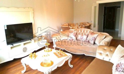 property_570cd83d6db38
