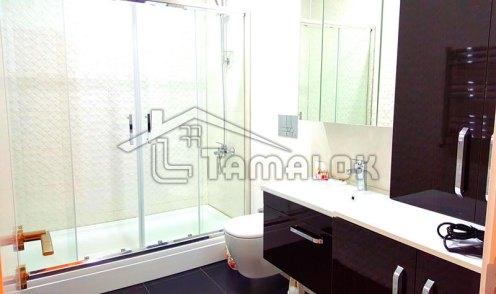property_570cd83ea976d