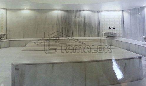 property_570cd840aa61a