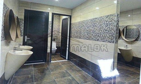 property_570cd840e7745