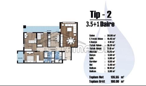property_570cda3d1c4a8