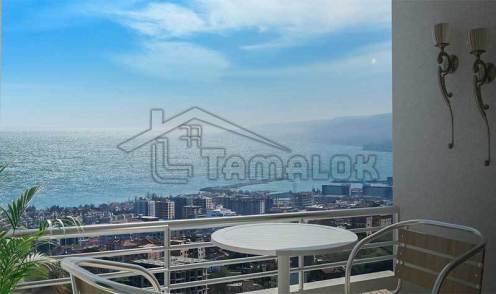 property_571487eeeb5a6
