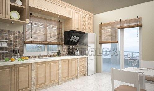 property_571487f04c036