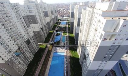 property_56c1f0f12d298