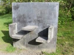 Swedish designed chairs