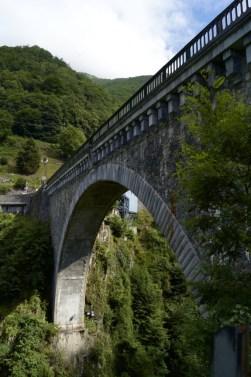 Pont Napoleon