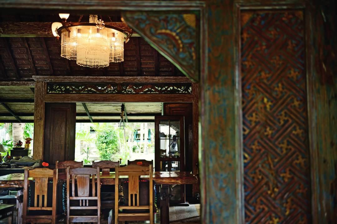 Taman Nauli Canggu Bali - Menu Food & Restaurant ImagesRAY_4005