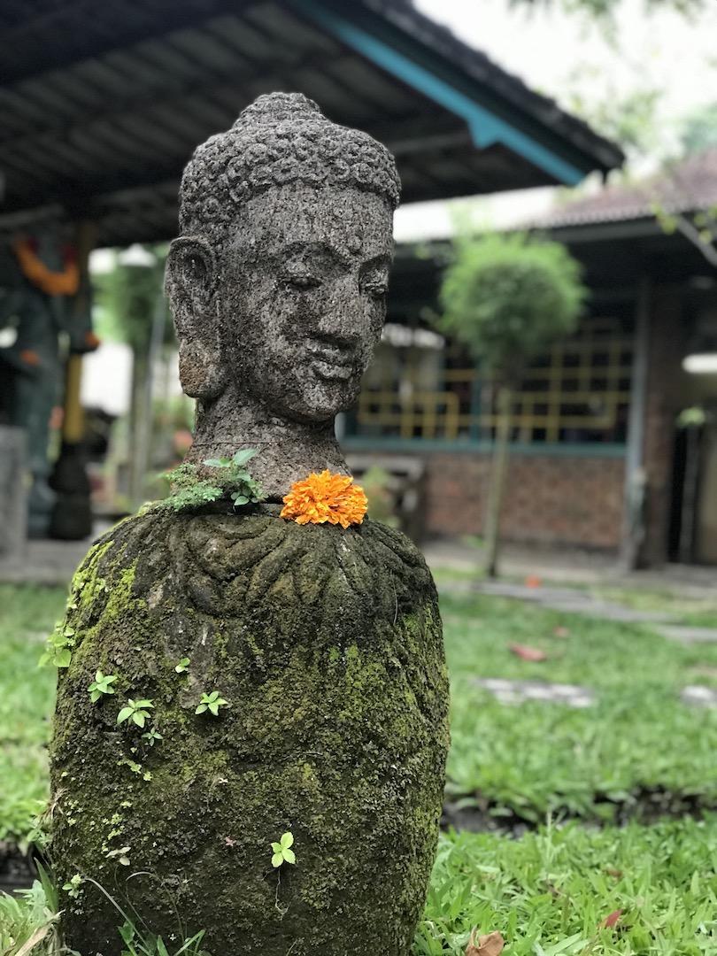 Yoga Taman Nauli 2018 00003