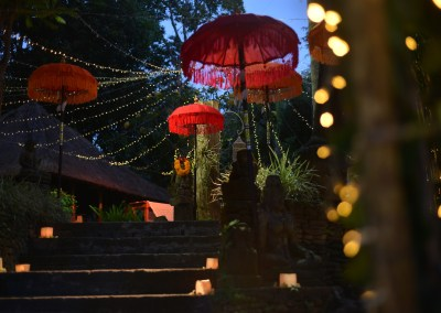 taman nauli wedding in canggu 2018 2019 202000007