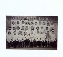 1966-67 - 5ème