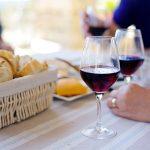 2016年ボジョレーヌーボー解禁!ワインで美味しく摂ろうポリフェノール