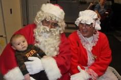 Santa Parade, Green Street, Brockton, 12-6-2014 (192)