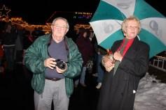 Santa Parade, Green Street, Brockton, 12-6-2014 (31)