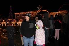 Santa Parade, Green Street, Brockton, 12-6-2014 (38)