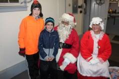 Santa Parade, Green Street, Brockton, 12-6-2014 (49)