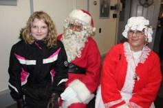Santa Parade, Green Street, Brockton, 12-6-2014 (69)