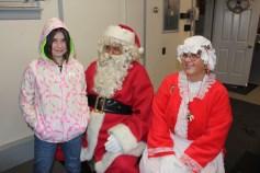 Santa Parade, Green Street, Brockton, 12-6-2014 (88)