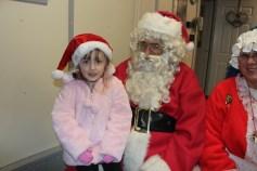 Santa Parade, Green Street, Brockton, 12-6-2014 (96)