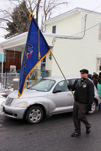 St Patrick's Day Parade, 12th Annual, Girardville, 3-21-2015 (101)