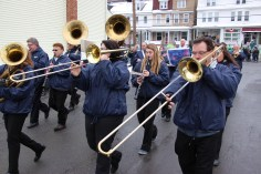 St Patrick's Day Parade, 12th Annual, Girardville, 3-21-2015 (109)