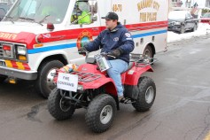 St Patrick's Day Parade, 12th Annual, Girardville, 3-21-2015 (11)
