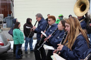 St Patrick's Day Parade, 12th Annual, Girardville, 3-21-2015 (116)