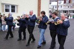 St Patrick's Day Parade, 12th Annual, Girardville, 3-21-2015 (125)