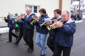St Patrick's Day Parade, 12th Annual, Girardville, 3-21-2015 (128)