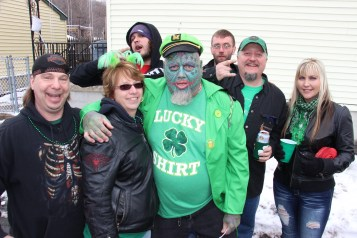 St Patrick's Day Parade, 12th Annual, Girardville, 3-21-2015 (130)