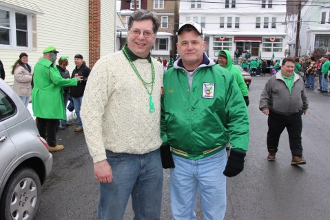 St Patrick's Day Parade, 12th Annual, Girardville, 3-21-2015 (142)