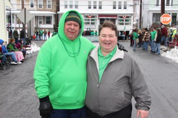 St Patrick's Day Parade, 12th Annual, Girardville, 3-21-2015 (143)
