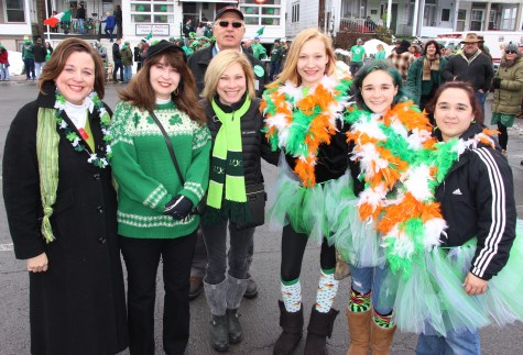 St Patrick's Day Parade, 12th Annual, Girardville, 3-21-2015 (146)