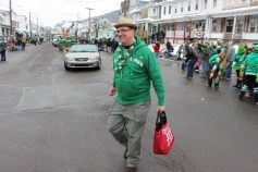St Patrick's Day Parade, 12th Annual, Girardville, 3-21-2015 (152)