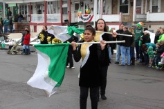 St Patrick's Day Parade, 12th Annual, Girardville, 3-21-2015 (178)