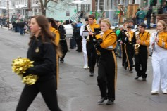 St Patrick's Day Parade, 12th Annual, Girardville, 3-21-2015 (189)
