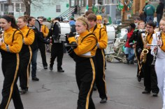 St Patrick's Day Parade, 12th Annual, Girardville, 3-21-2015 (190)