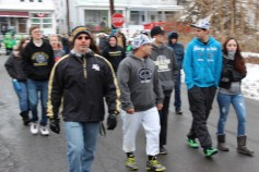 St Patrick's Day Parade, 12th Annual, Girardville, 3-21-2015 (222)