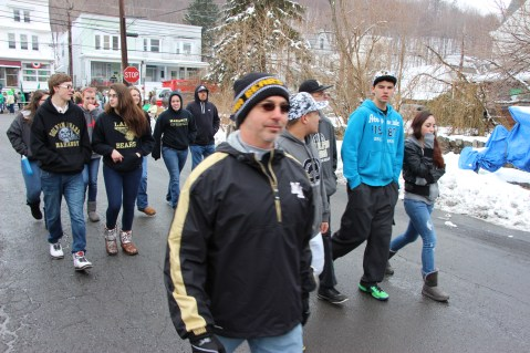 St Patrick's Day Parade, 12th Annual, Girardville, 3-21-2015 (225)