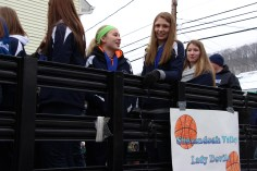 St Patrick's Day Parade, 12th Annual, Girardville, 3-21-2015 (235)