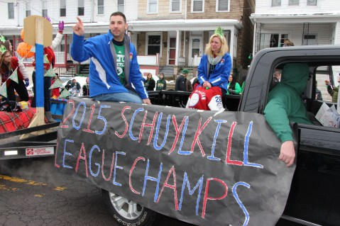 St Patrick's Day Parade, 12th Annual, Girardville, 3-21-2015 (240)