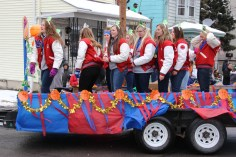 St Patrick's Day Parade, 12th Annual, Girardville, 3-21-2015 (242)