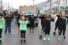 St Patrick's Day Parade, 12th Annual, Girardville, 3-21-2015 (264)