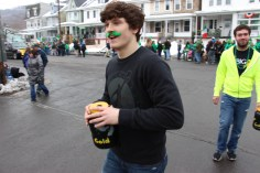 St Patrick's Day Parade, 12th Annual, Girardville, 3-21-2015 (274)