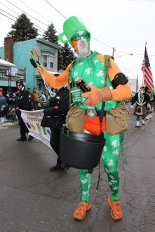 St Patrick's Day Parade, 12th Annual, Girardville, 3-21-2015 (279)