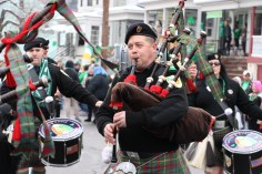 St Patrick's Day Parade, 12th Annual, Girardville, 3-21-2015 (295)