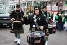 St Patrick's Day Parade, 12th Annual, Girardville, 3-21-2015 (298)
