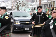 St Patrick's Day Parade, 12th Annual, Girardville, 3-21-2015 (299)