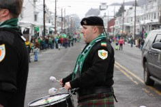St Patrick's Day Parade, 12th Annual, Girardville, 3-21-2015 (300)