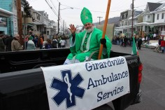 St Patrick's Day Parade, 12th Annual, Girardville, 3-21-2015 (306)