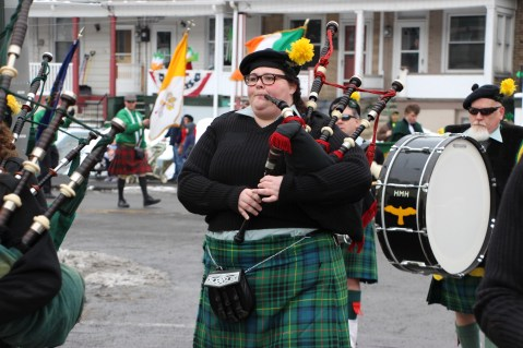St Patrick's Day Parade, 12th Annual, Girardville, 3-21-2015 (31)